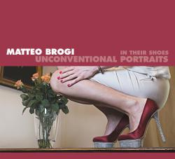 Unconventional portraits - In theirs shoes © Matteo Brogi